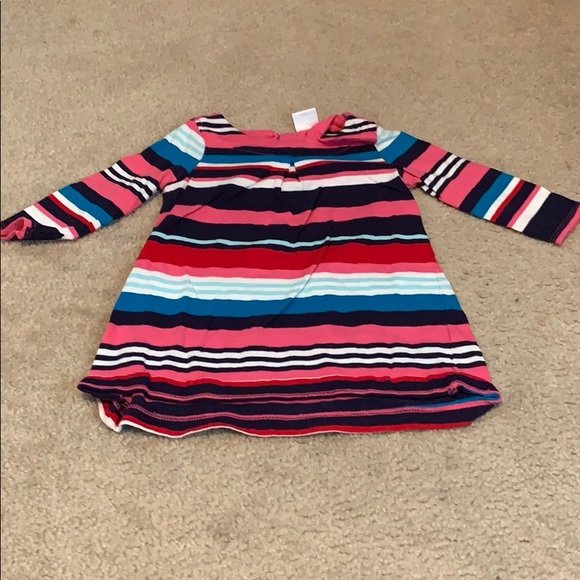 Gymboree Other - 🌈4/$25🌈 Gymboree Winter Dress